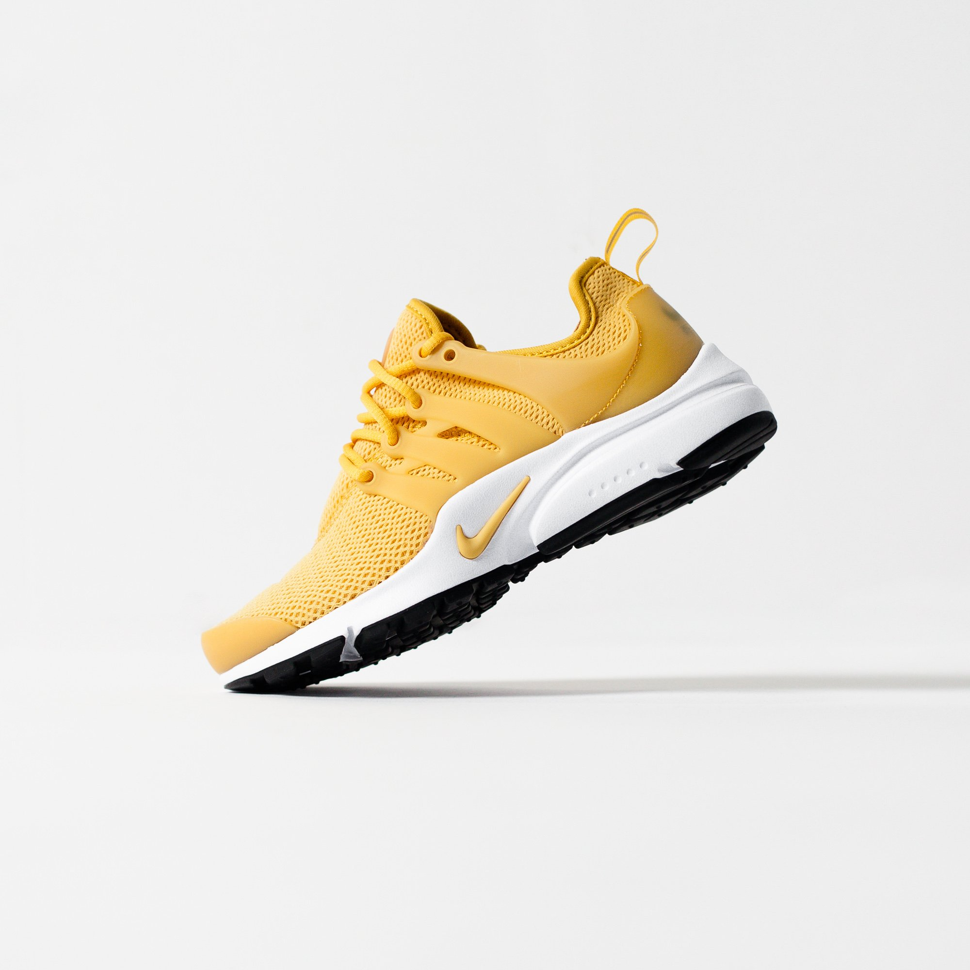 size 40 c52a7 cc5b4 coupon code for nike air presto gull dart unblocked 81cb3 83646
