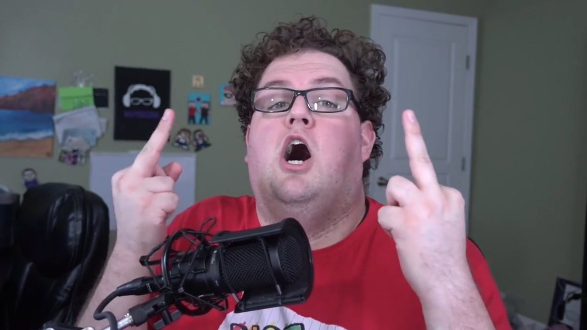 merry matomas on twitter can we meme this muyskerm