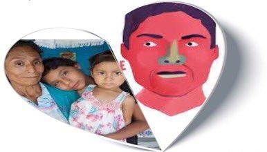 .  #hoy◢◤#Feliz cumple ◤ ┈┈┃╭━━╯╭━━╯ ┈╭┫┈◑┈┊┊◓┈┣  #EverardoRodríguezBello  http:// youtu.be/eAuiUM0ZPks  &nbsp;   @epigmenioibarra  #PaseDeLista1al43<br>http://pic.twitter.com/MG4Q83APuV