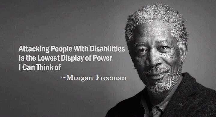 Amen. https://t.co/ePy2Qg6w8t