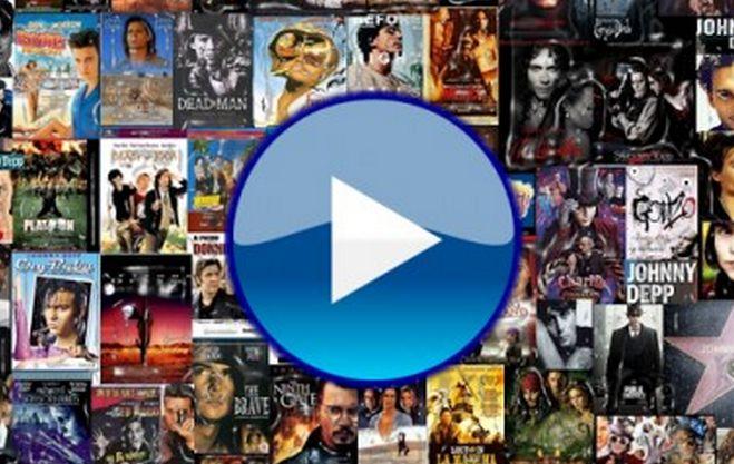 moana hd full movie online