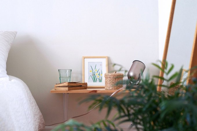 3 Extremely Easy and Functional DIY Projects
