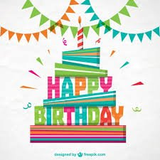 Happy birthday A.R.Rahman sir. Wish you a healthy and wealthy lifestyle forever