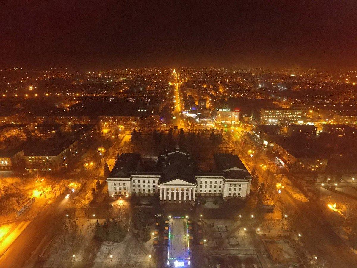 """В 2016 году """"Укроборонпром"""" модернизировал для армии свыше 20 боевых вертолетов - Цензор.НЕТ 8836"""