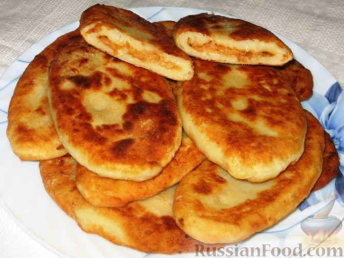 Рецепт язычки баклажан с ореховой начинкой
