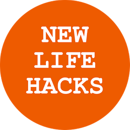 Being new to entrepreneurship, I adapted little and big life hacks that have fundamentally transformed the way I look at business and life. Some of these are easier said than done, and I need to remind myself every day to do it.