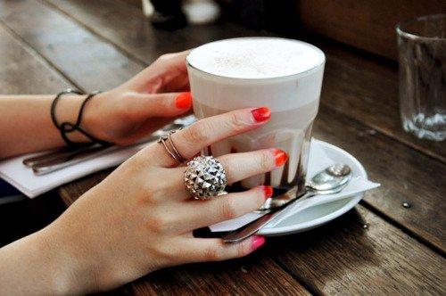 COFFEE BREAK https://t.co/W05b00YeRc