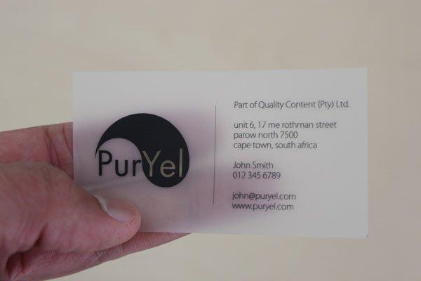 Puryel puryel twitter 0 replies 0 retweets 0 likes reheart Gallery