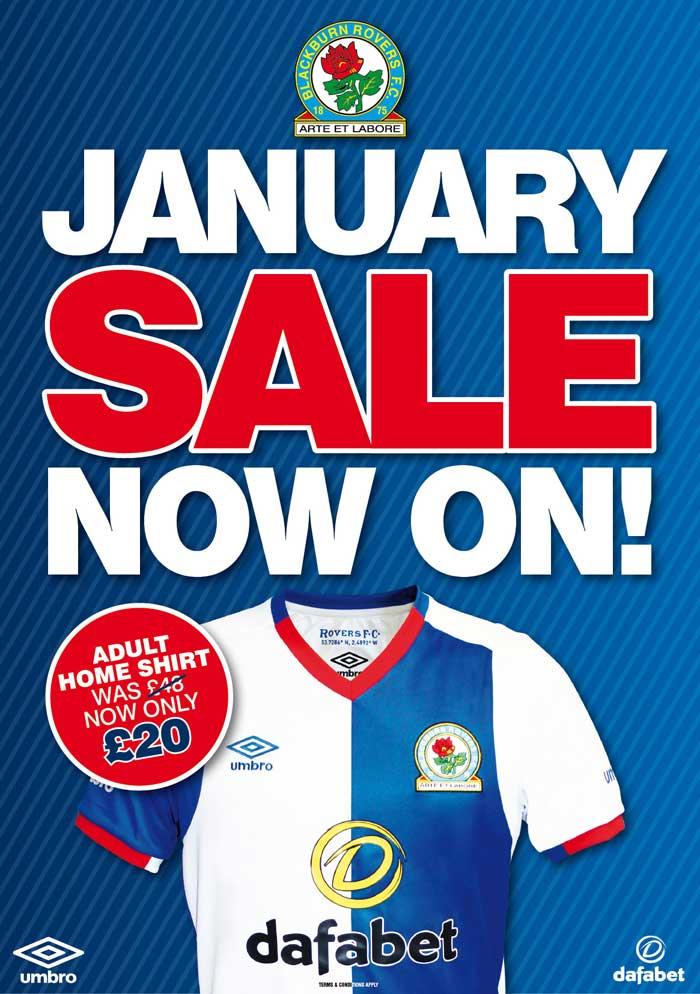 bcdf5f012a5 Blackburn Rovers on Twitter
