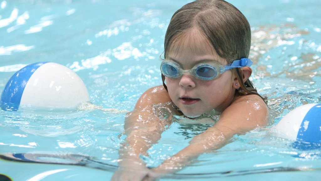 Marlborough leisure marlboroughlc twitter for Marlborough college swimming pool
