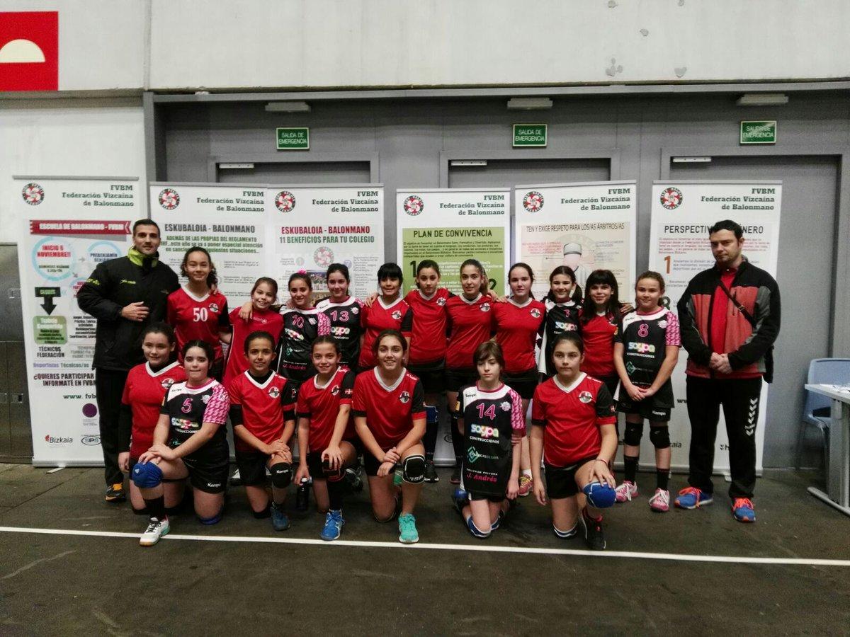 2c9f9f0cedf Handball Camargo 74 on Twitter: