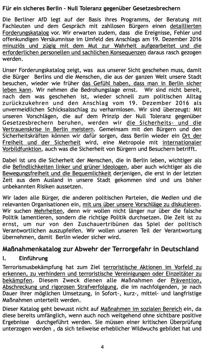 REITH-BAUBIOLOGISCHE-BERATUNG.DE