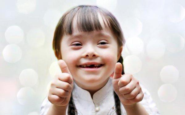#AccessiblePOURTOUS le seul réseau qui défend 7j/7 l&#39;#Accessibilité #Handicapé &amp; le #Handicap ! #RT + #Abonnement !<br>http://pic.twitter.com/j3wUPlP7iL