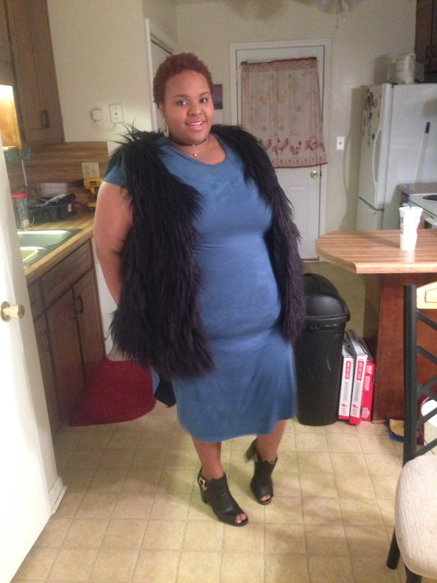 big mama 💘 (@callmecee___) | twitter