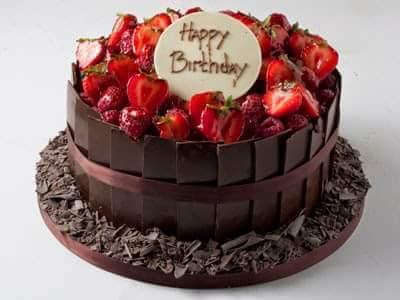 Happy birthday a r rahman sir