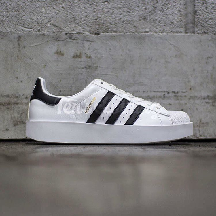 2b6933c7a66 527ef460  MATE on Twitter  superstarbold c0b2534 hashtag on Twitter  e4bd5dd8  adidas womens superstar bold platform 327ebfd shoes 87644ff6 ...