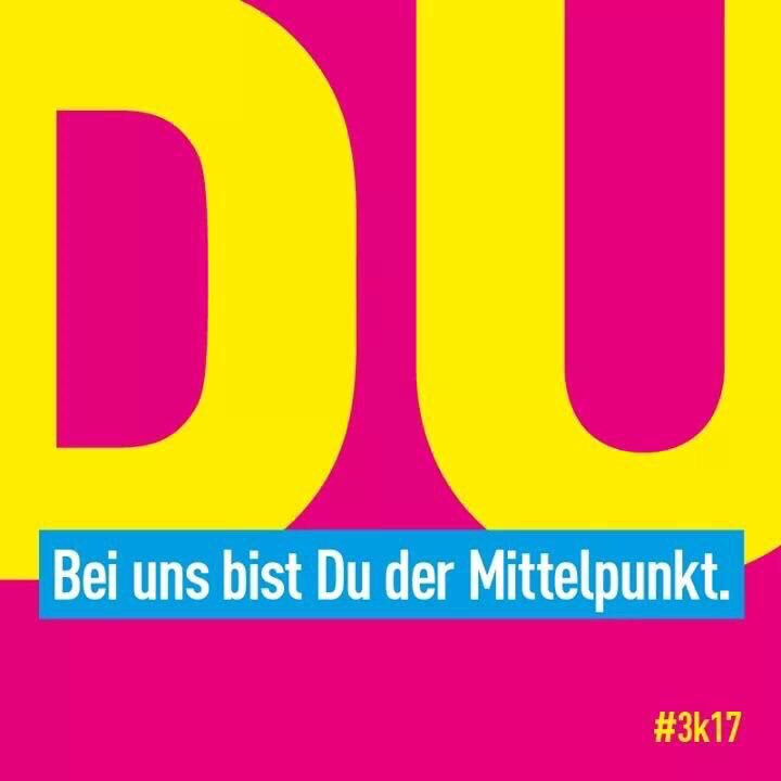 Bei @fdp stehst #Du im Mittelpunkt der Politik. Denn #FDP bewirbt sich als Problemlöser, nicht als Erziehungsberechtigter für #BTW2017 #3K17 https://t.co/QZTVbDXbJ3