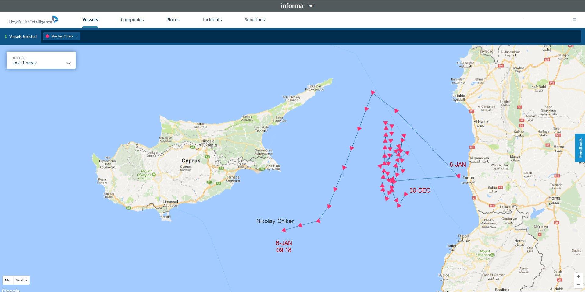 Aircraft Carrier Admiral Kuznetsov: News #1 - Page 31 C1fKVF4XgAEo2UE
