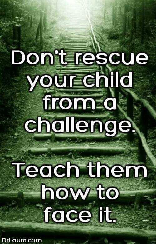Our kids can! #nochallengetoohard #notalone <br>http://pic.twitter.com/jlMc1FIeUj
