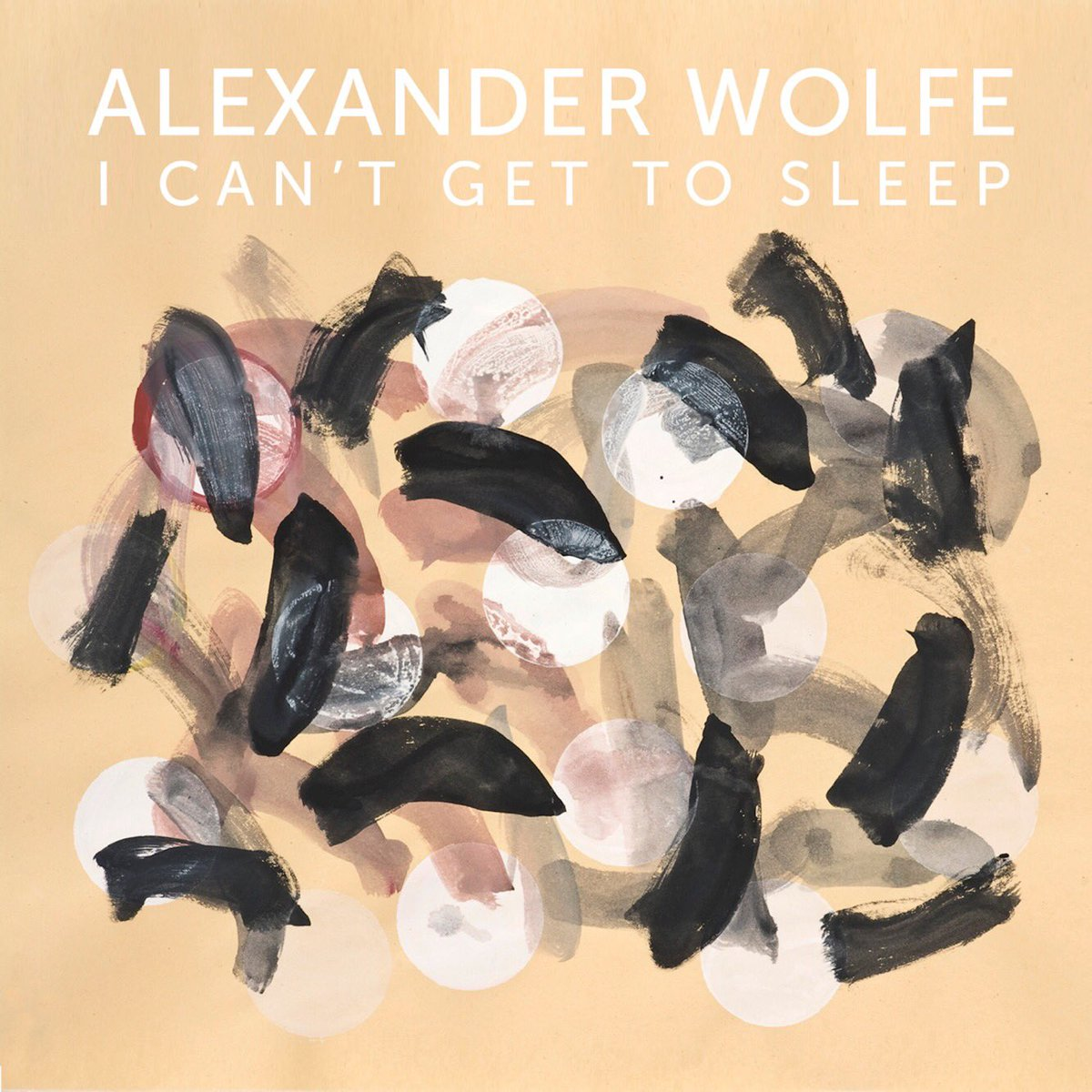 'I Can't Get to Sleep' is out now. Listen here: https://t.co/n707d88SnO https://t.co/62PZF1CT7P