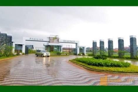 Margajaya City