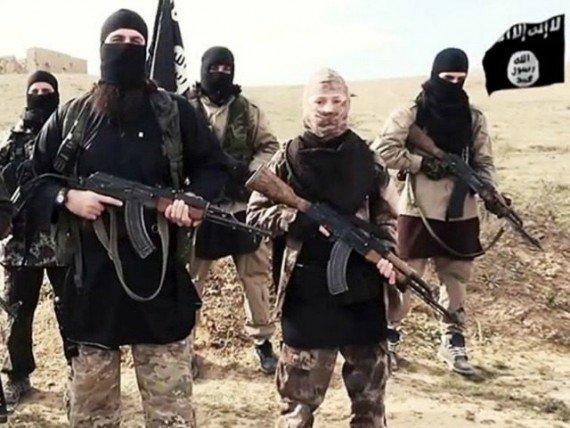 ► 400 djihadistes et un chef de #Daech prennent leurs quartiers en #Europe ◄  http://www. tvlibertes.com/2017/01/06/130 94/djihadistes-chef-daech-europe &nbsp; …  #TVL <br>http://pic.twitter.com/jpoUjugxjK