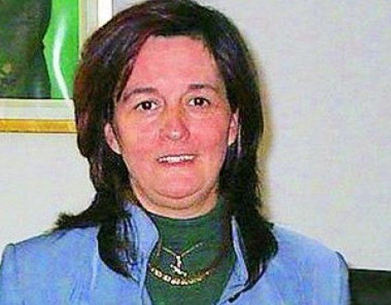 PODEMITAS CON PROBLEMAS DE JUSTICIA C1flX77WgAEp8Ty