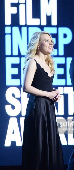 HAPPY BIRTHDAY KATE MCKINNON THE MOST BEAUTIFUL PERSON IN THE WORLD!!! I LOVE YOU SM!!!!!!!