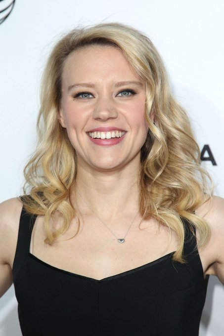 Wishing a Happy Birthday to actress and comedian Kate McKinnon Kate via