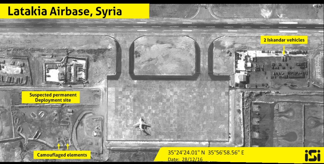 Russian military intervention and aid to Syria #10 - Page 37 C1fynH0WEAQhmDX