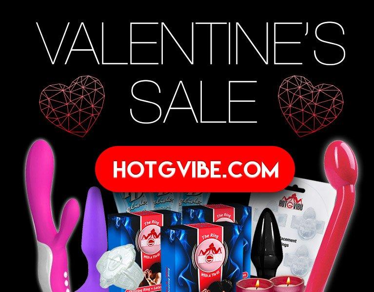Hotgvibe.com