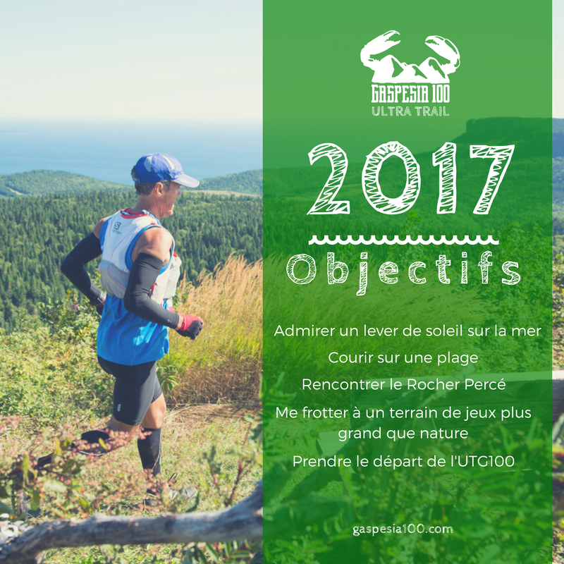 Alors? Quels sont vos #objectifs pour cette année?  #resolutions #resolutionsfor2017 #ultratrail #running #trail #trailrunning #gaspesie <br>http://pic.twitter.com/ovsemr7j6N