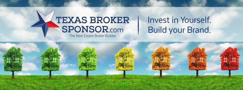 Texas probate broker txprobatebrkr twitter 0 replies 0 retweets 0 likes solutioingenieria Gallery