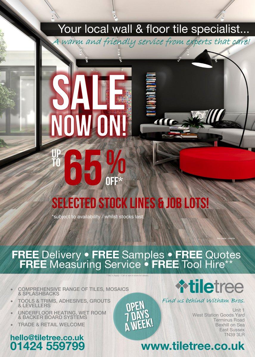 Tile tree tiletreeltd twitter tile tree followed dailygadgetfo Image collections