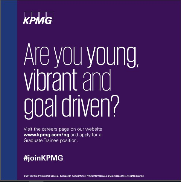answer of kpmg aptitude test 5 kpmg numerical reasoning test (100 questions) 5 kpmg verbal reasoning test (100 questions) 5 kpmg critical reasoning test (100 questions) 5 kpmg essay topics and guides to writing excellent essays with their answers explanations from aptitude test they have conducted in the past it is really good that you study and practice with this.