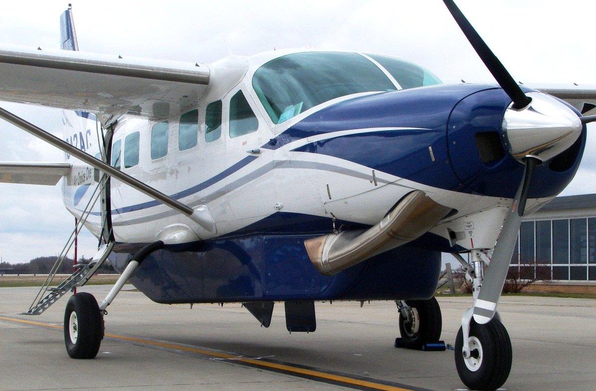 FlyMCW photo