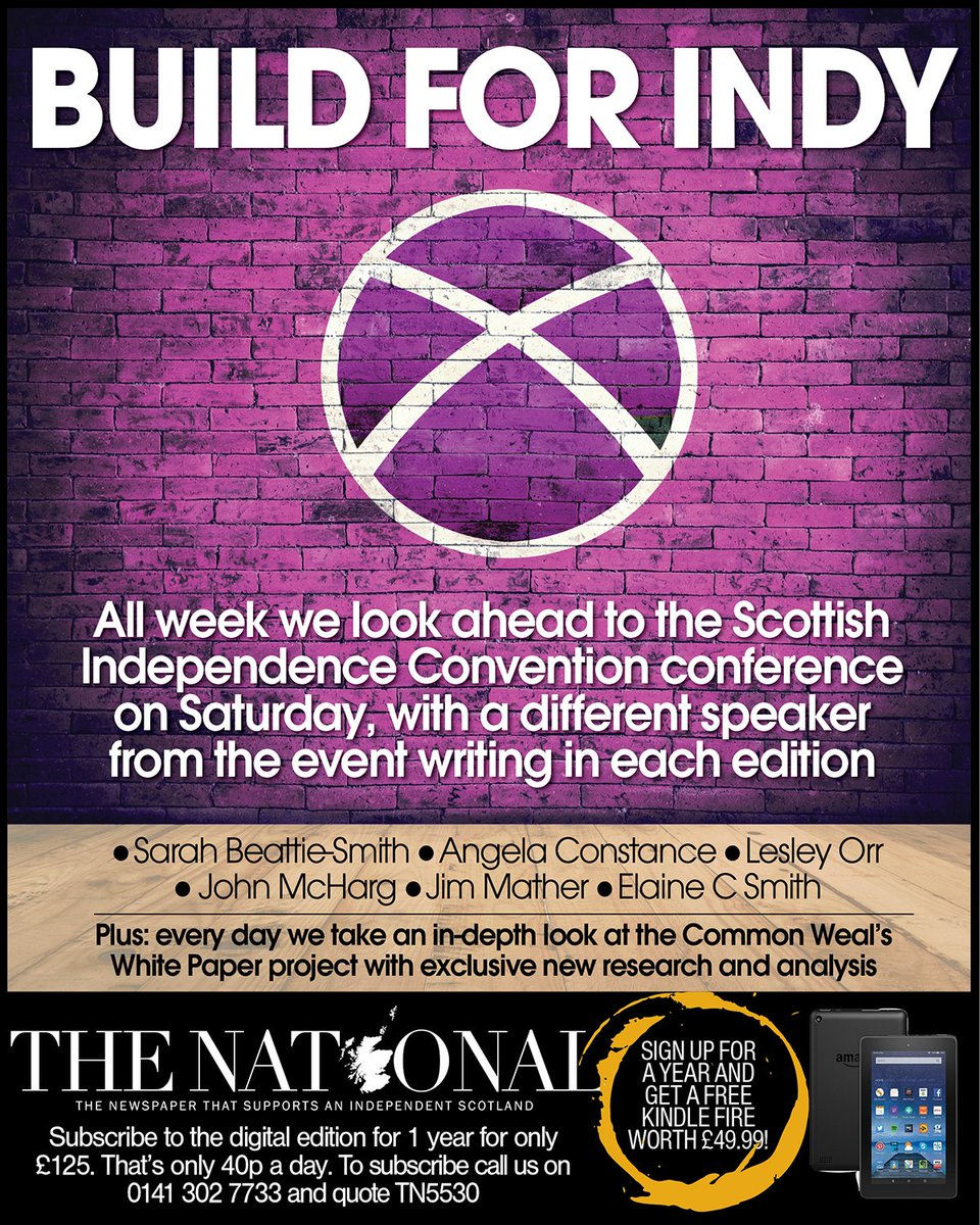 English Language Essay Topics The National On Twitter Ahead Of The Scottish Indy Convention Were  Running A Series Of Essays From The Events Speakers Watch Out For Them   English Sample Essays also English Sample Essays The National On Twitter Ahead Of The Scottish Indy Convention We  Example Of Essay Proposal