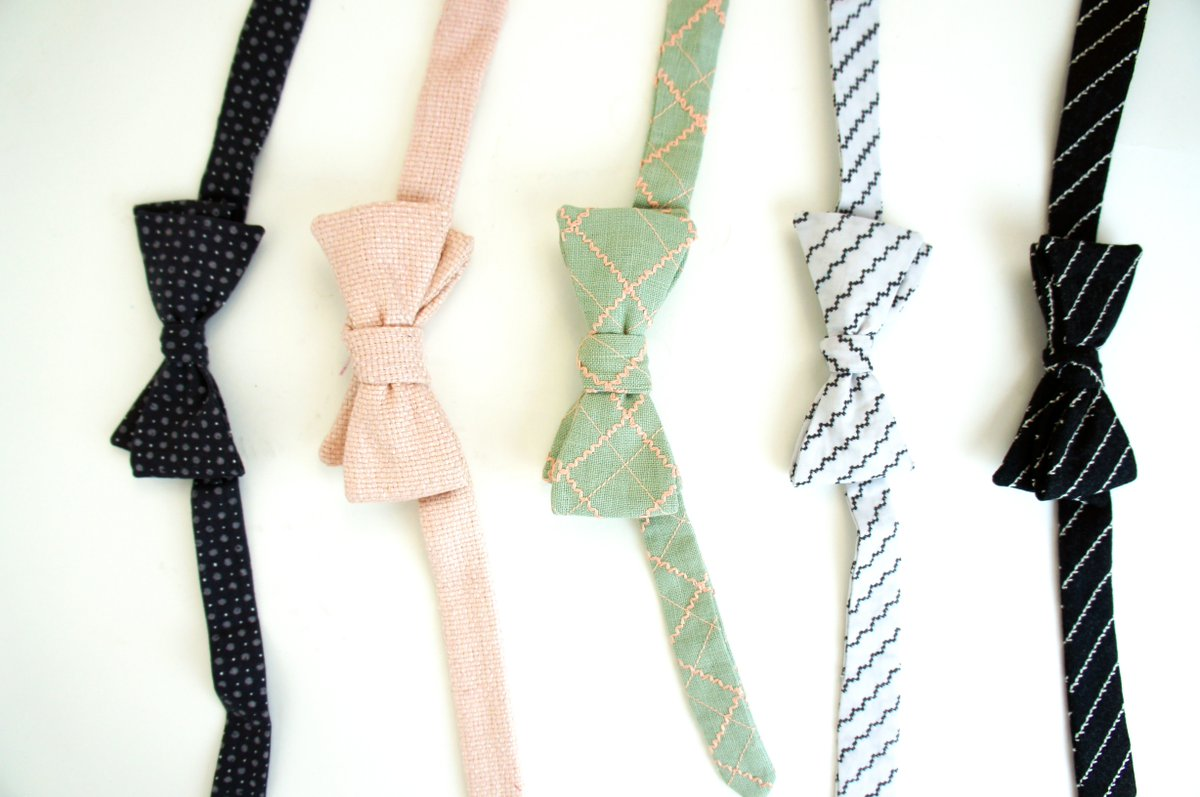 Singer Sewing Co On Twitter Style Inspo Cute Diy Hair Bows Siy