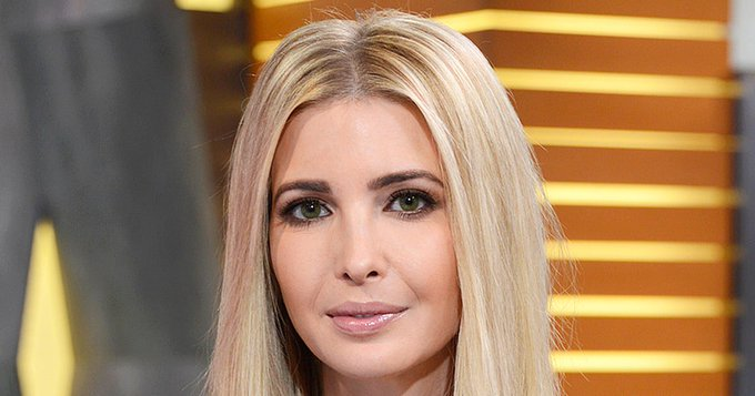 Why Are Women Boycotting Ivanka Trump's Fashion Line?