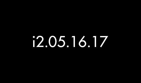 Injustice 2 Release Date Confirmed