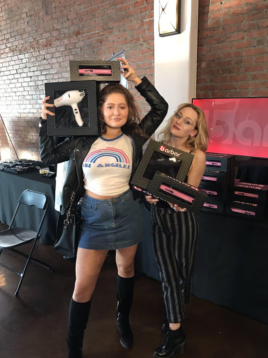 Watch Emma kenney sexy video