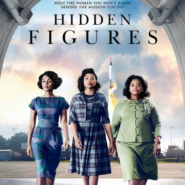 Excited about #HiddenFigures. Check out @abidotlocal events for movie theater takeovers around the country! https://t.co/q5DoX4Gfol https://t.co/qt4jgbujUF