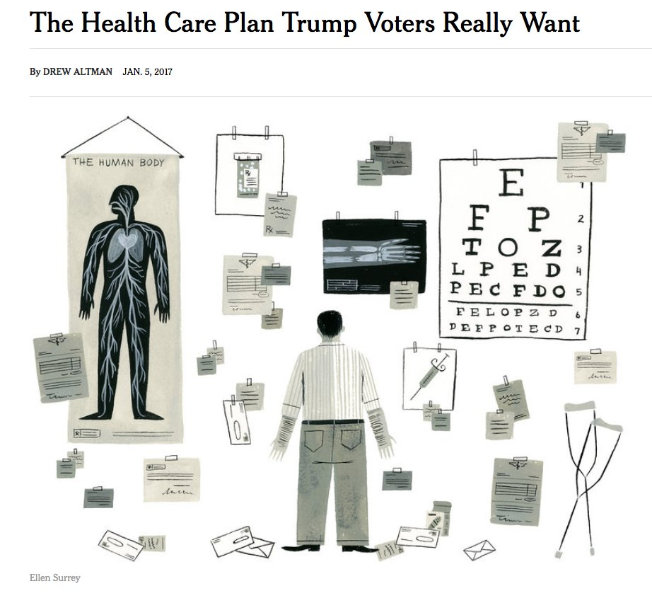 Newsflash on Rust Belt voters: not angry about health care, afraid they can&#39;t afford it.  http:// tinyurl.com/zuqdl8j  &nbsp;   #ACA #Medicaid #COHealth<br>http://pic.twitter.com/dSGntw2C56