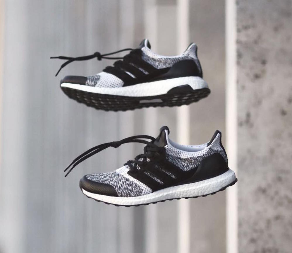 a7e63a4626da Detailed Look at the upcoming SNS x Social Status x adidas Ultra Boost pic.twitter.com 5nSFjDxwDK