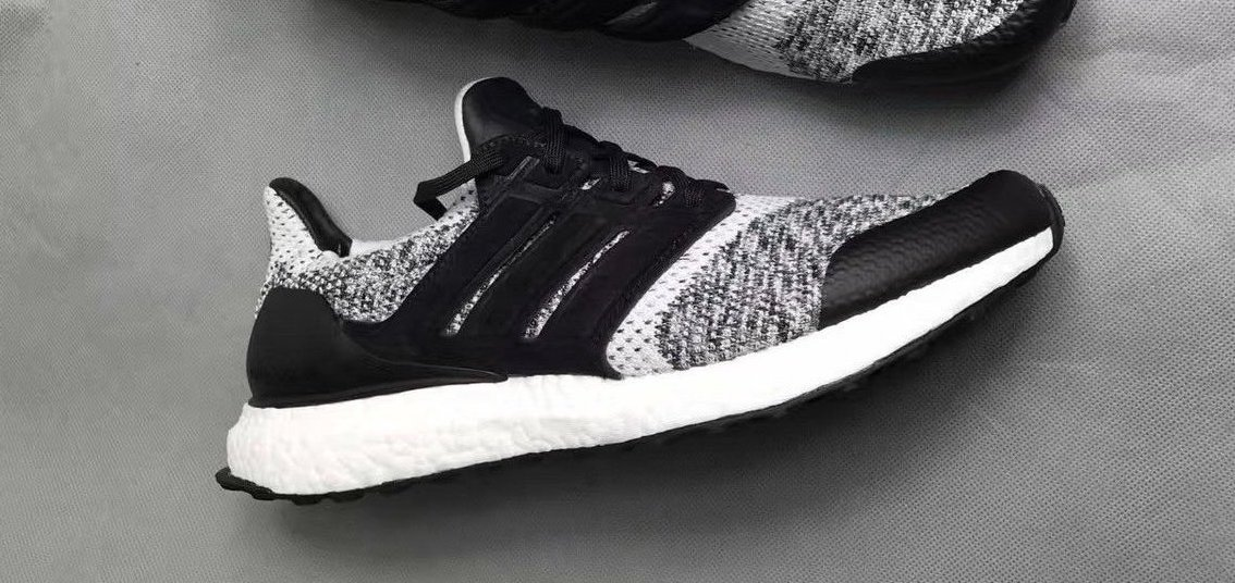 42657fc1216989 ... where can i buy detailed look at the upcoming sns x social status x  adidas ultra ...