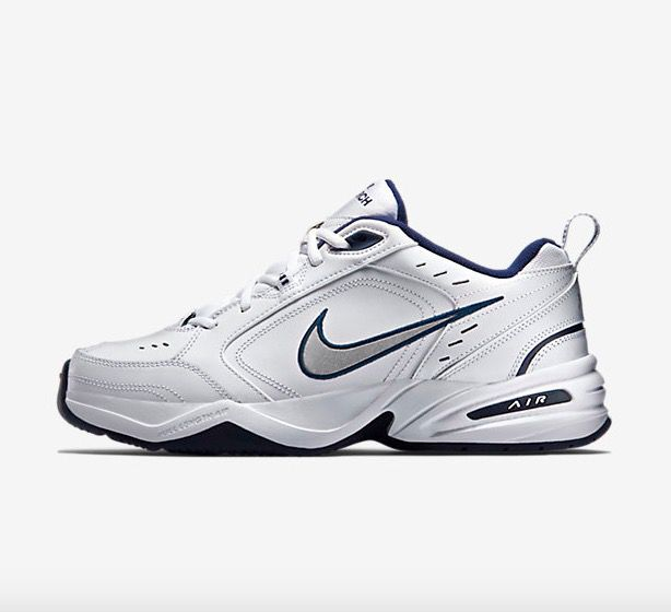 Nike just made the most dad-ass dad sneaker of all time even more dad: