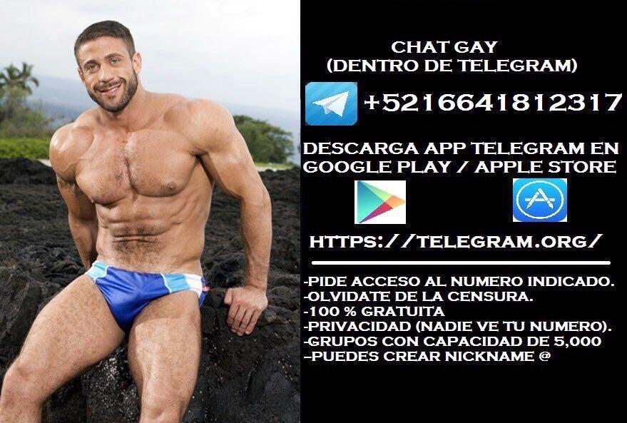 La description de Gay Sohbet Gay Chat