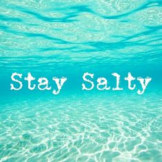 #SouthFlorida Stay Salty! https://t.co/g...