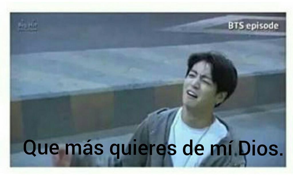 #BTSINMEXICO2017 #TeamBTS  Cuando hago de todo para que BTS venga a México pero BigHit sigue sin confirmar fechas <br>http://pic.twitter.com/MzjiB9YoeD