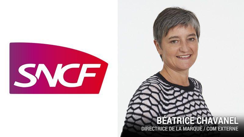 Comment la Social Room de #SNCF change la nature des conversations  http:// buff.ly/2hZQvOw  &nbsp;   #socialmedia @figital @laReclame<br>http://pic.twitter.com/n4PtK1d9Nd